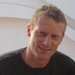 Leon Henshaw