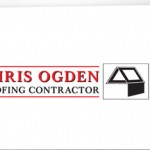 0_0000_Chris Ogden Roofing_ Logo Design