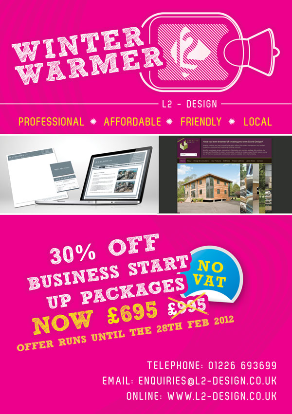 Business-start-up-packages-barnsley-south-yorkshire