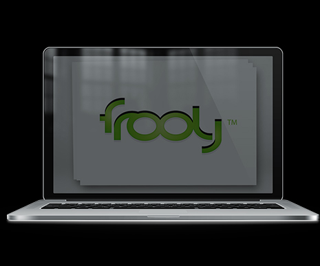 Frooly TM