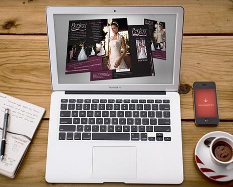 Website Design Company UK