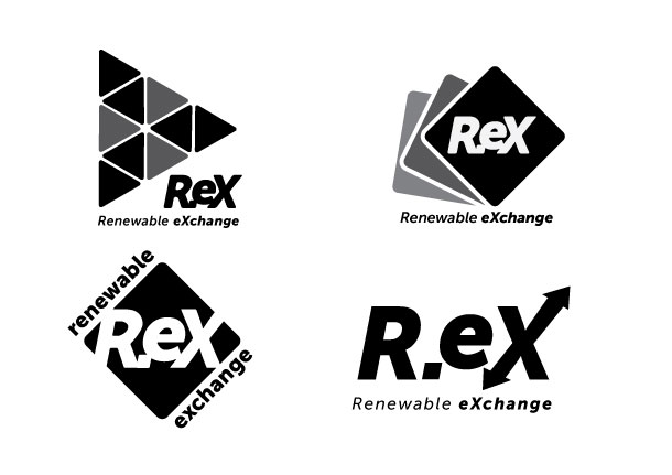 Rex-renewable-exchange_conepts