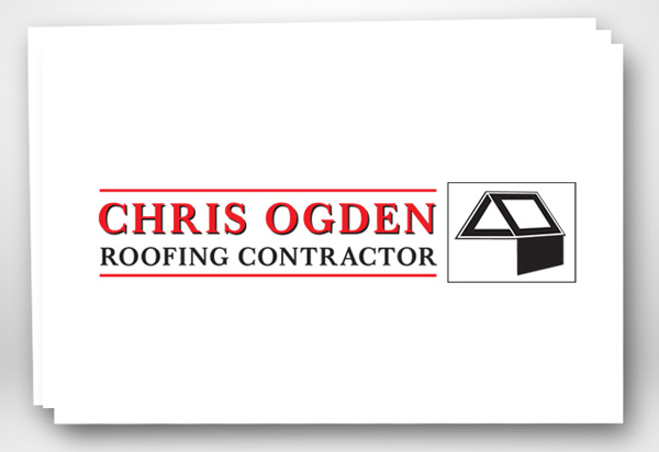 news-chris-ogden-logo